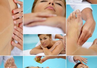 depositphotos_7951025-stock-photo-massage-and-wellness-themed-collage